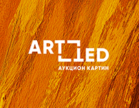 ArtTed