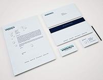 SeaWorld Re-brand: VARENOS