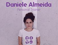 Branding - Daniele Almeida