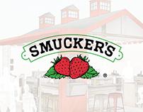 Smucker's Market Store