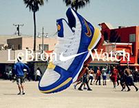 "Nike Basketball - LeBron 16 ""Super Bron"""