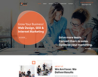Website Design 48