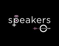 Comunidad Mujer - Radio Campaign