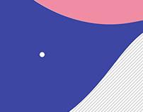 plastik –infografika