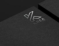 KREA - Brand Identity