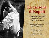 La canzone di Napoli