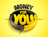 Money For You - Incentivo