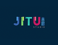JITU studio