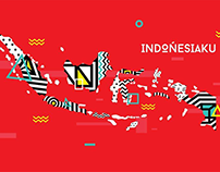 Indonesiaku