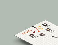 LINKS // teaching web design