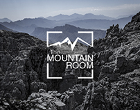 The Mountain Room Website