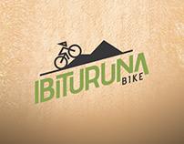 Ibituruna Bike