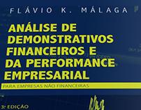 [capa]Análise de demonstrativos financeiros
