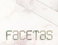 Fashion Branding - Facetas