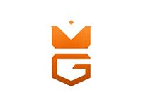 Mariusz Gendera - Tax Advisor