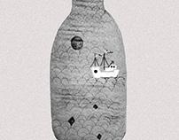 Sea Bottle