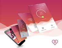 Wateen Mobile App