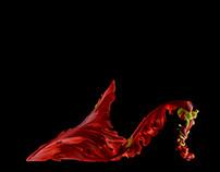 Tulip Mules