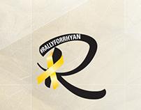 RallyForRhyan Fundraiser Event