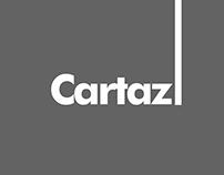 Cartazes | UNIFENAS
