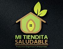 Environmental, ECO & Green Logos