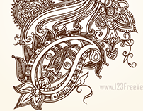 Paisley Graphics