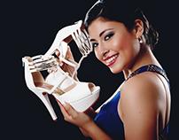 VALENCIANA Shoes