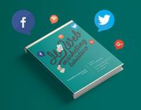 Il Web Marketing Turistico // Book