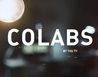 COLABS | THU TV program