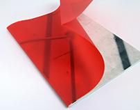 schneider+schumacher | Broschüre Cubus