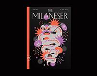 The Milaneser