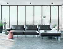 Modern_Interior