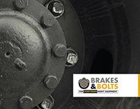 Brakes & Bolts