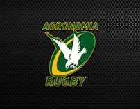 Agronomia Rugby | 2011-2015