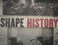 KPMD History