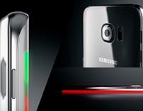 Claro Samsung Galaxy S6