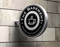 The Basement Cafe