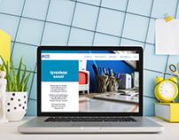 Piyano Butif Ofis Web Tasarım