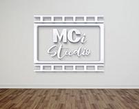 MCi Studio