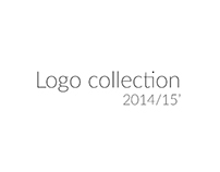 Logo Collection 2014/15