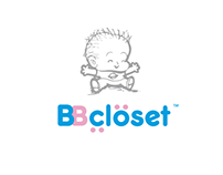 BBcloset