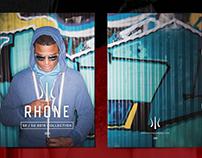Rhone Catalog 2015