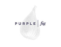 Purple Fig Interiors