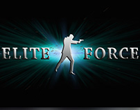 Elite_Force