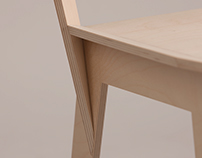 Stolica | Chair