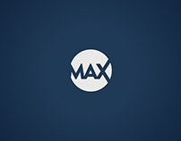 MAX - Habillage de chaîne