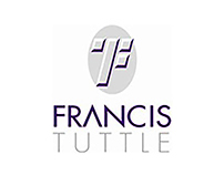Francis Tuttle Promotion Video