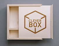 Clever Box
