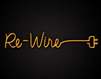 Rewire: Copywriting