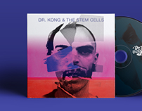 Dr. Kong & the Stem Cells